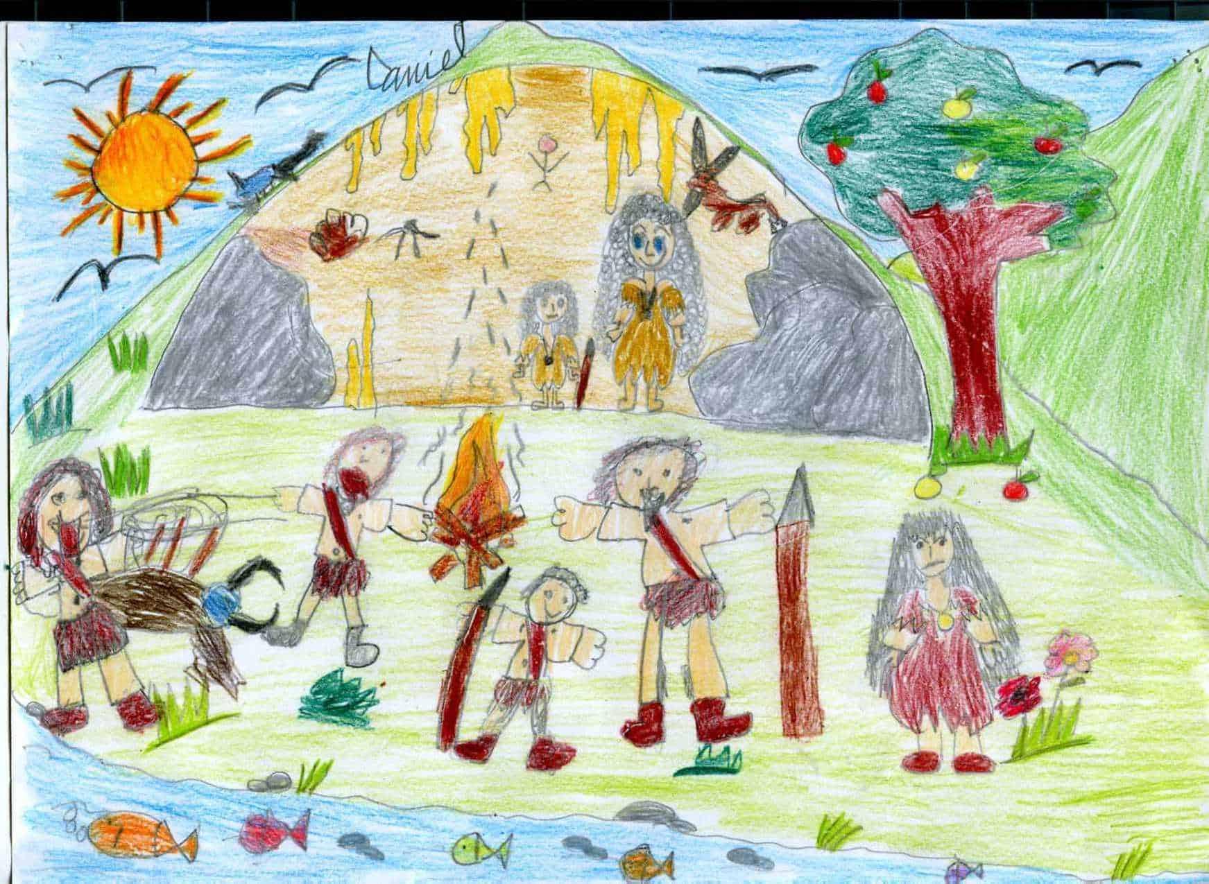 dibujos-ninos-2