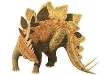 características y hábitat de los dinosaurios hervíboros