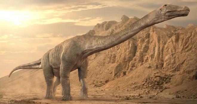 Dinosaurios con cuello largo2