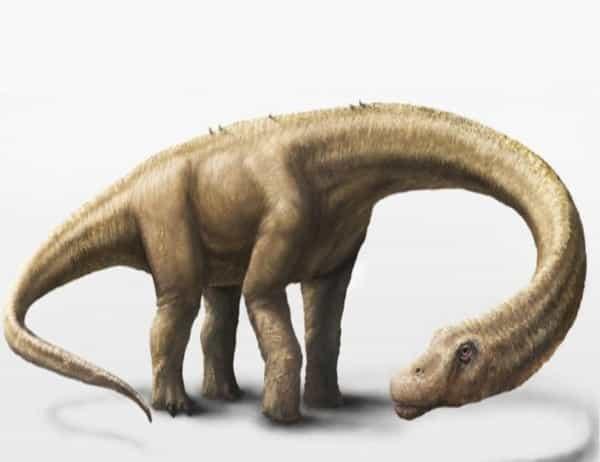 que-significa-la-palabra-dinosaurio-2