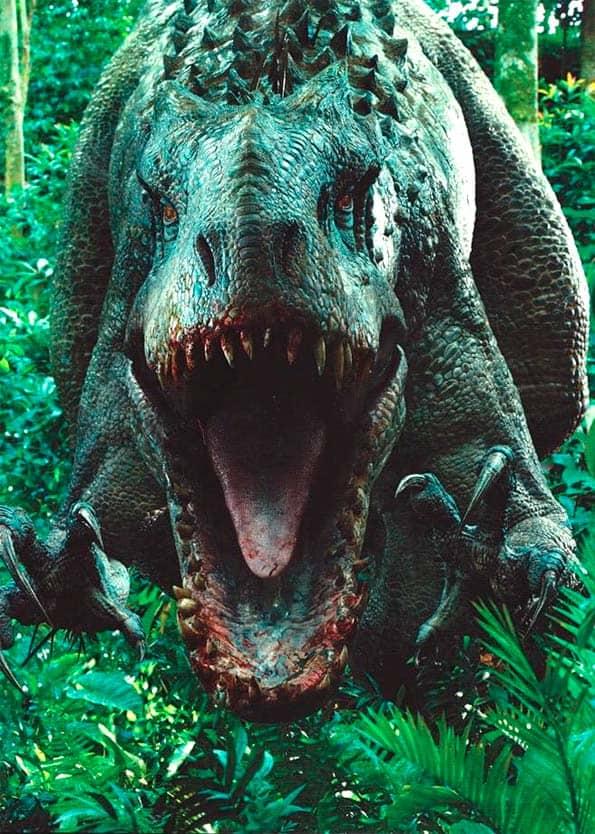 indominus-rex-interior