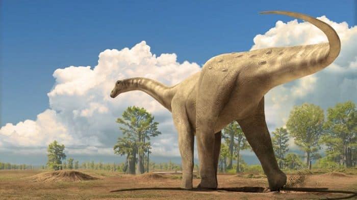 dinosaurio-aragosaurus