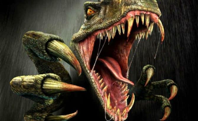apariencia-velociraptor