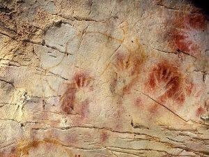 homo-neardenthalensis-pinturas