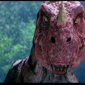 ceratosaurus – dinosaurio carnívoro